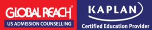 Global Reach Kaplan Certified Education Provider